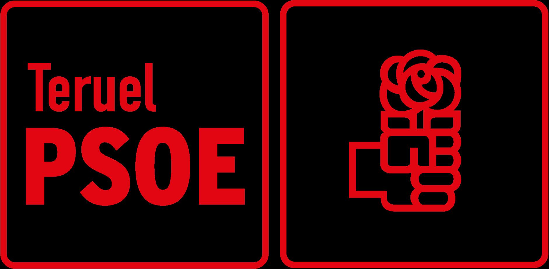 PSOE Teruel