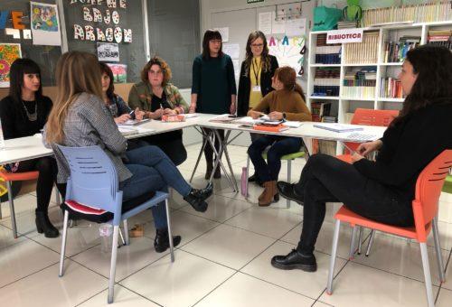 La Diputación de Teruel destina 155.000 euros a treinta y seis asociaciones sociales de la provincia