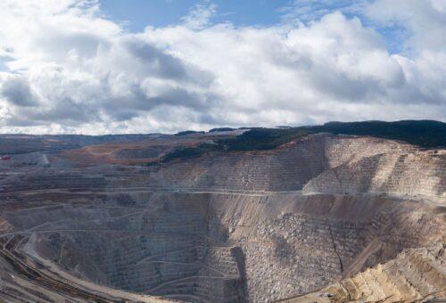El Instituto de Transición Justa destinará 27 millones de euros a financiar proyectos generadores de empleo y desarrollo económico en zonas mineras
